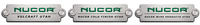 Nucor-Vulcraft Cold Fin. Group