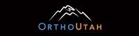 OrthoUtah