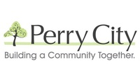 Perry City Corporation