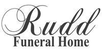 Rudd Funeral Home