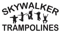 Skywalker Holdings, LLC