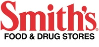 Smith's Food & Drug Center