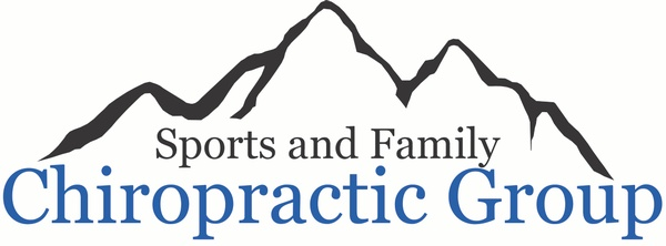 Sports and Family Chiropractic Group, PC