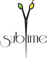 Sublime Salon and Tanning