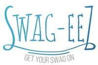 Swag-eeZ