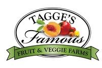 Tagge's Famous Fruit & Veggie Farm