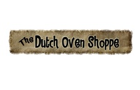 The Dutch Oven Shoppe