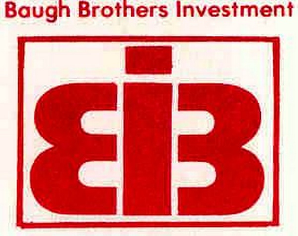 Baugh Brothers Investment LLC