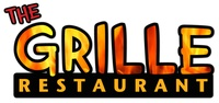 The Grille Restaurant