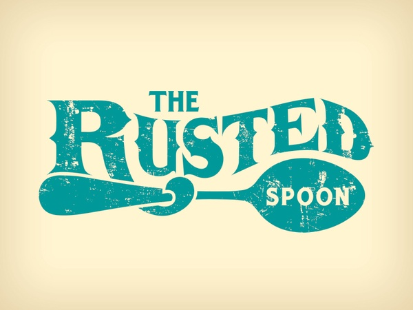 The Rusted Spoon