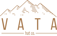 VATA Hat Co.