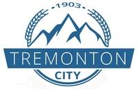 Tremonton City