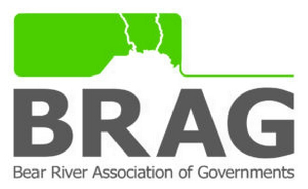 Bear River Association of Governments