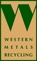 Western Metals Recycling