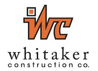 Whitaker Construction
