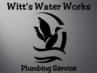 Witt's Water Works
