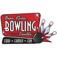 Bear River Bowling Center