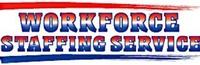 Workforce Staffing Services