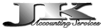 JK Accounting Services, LLC