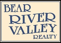 Bear River Valley Realty