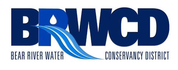 Bear River Water Conservancy District