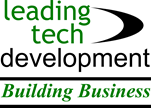 Leading Tech Construction
