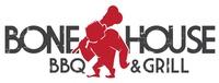 Bonehouse BBQ & Grill