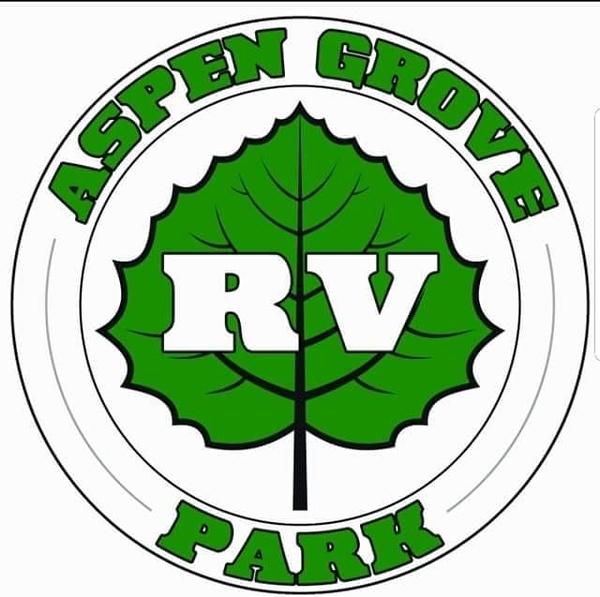 Aspen Grove RV Park