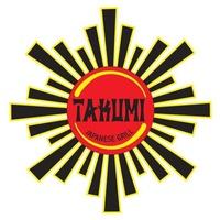 Takumi Japanese Grill