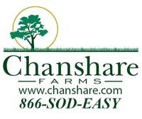 Chanshare
