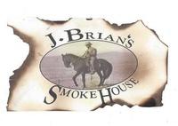 J Brians Smokehouse