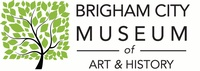 Brigham City Museum of Art & History