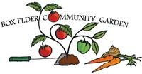 Box Elder Community Garden