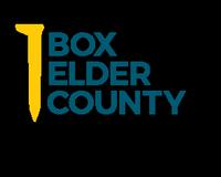 Box Elder County Elected Officials