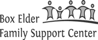Box Elder Family Support Center