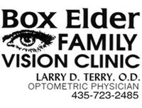 Box Elder Family Vision Clinic