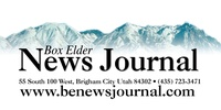 Box Elder News Journal