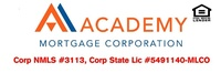 Academy Mortgage, Legacy Square Tremonton