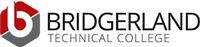 Bridgerland Technical College