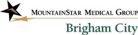Mountain Star Medical Group Brigham