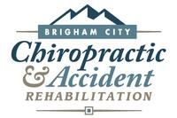 Brigham City Chiropratic