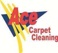 ACE Carpet Cleaning & Restoration