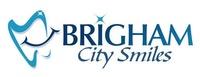 Brigham City Smiles