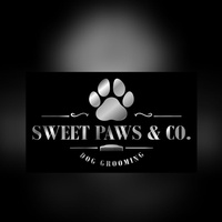 Sweet Paws &Co.