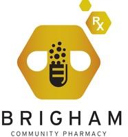 Brigham Pharmacy Inc.