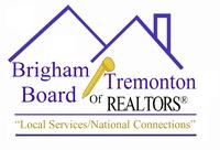 Brigham-Tremonton Board of Realtors