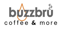 Buzzbru Coffee & More