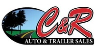 C & R Auto and Trailer Sales