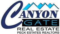 Canyon Gate Realty