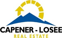 Capener Losee Real Estate